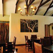 Otjiwa Safari Lodge