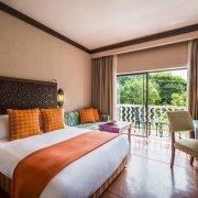 Avani Victoria Falls Resort